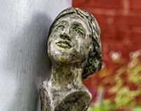 Woolf, Virginia, 1882-1941