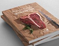 Great book of beef Wielka Księga Wołowiny