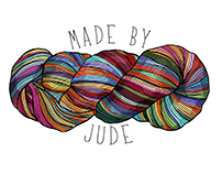 Yarn Logo Design