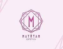 Mayryam Estética