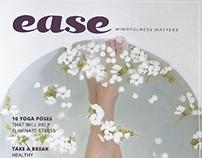 Ease Magazine. 05.02.17.