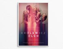 Królewicz Olch / Earlprince