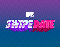 MTV - EMOJI TEST