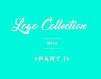 Logo Collection (Part I)