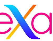 Exalta Creative Agency