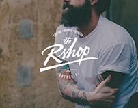 The Rshop