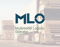 Multimodal Logistic Operator