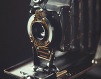 Kodak No.2