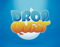 Game DropQuest (GameJam)