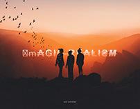 Magic Realism / Photography