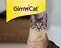 GimCat