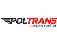 Logo PolTrans