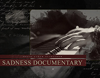 Sadness Documentary Slideshow