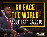 WAHL Presentation 2018