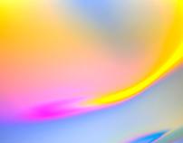 Holographic Energy