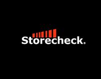 POS TiendaPro - Storecheck