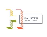 Halsted Hospitality