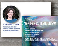 Atelier ID Global :: Branding II