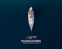 FLEXICOVERS
