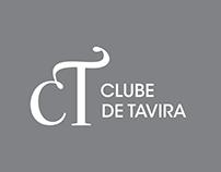 Clube de Tavira