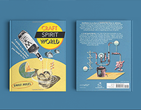 Craft Spirit World