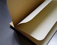 Appunti — Handmade notebooks
