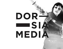 Dorsia Media