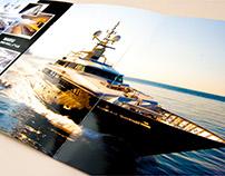 Mariu Yacht Brochure