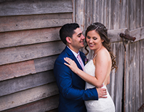 Finding the right photographer for wedding