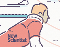 NEW SCIENTIST - 2018 EXERCISE MYTHS