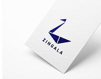 Zingala