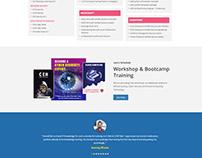 Training & Certification Company