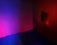 Through The Smog   SUCHI   Radio Show Artworks