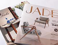 JADE 6ª edição