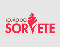 Lojão do Sorvete