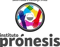 Instituto Prónesis
