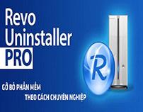 Tải Revo Uninstaller Full Crack