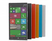 lumia1050