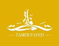 Tamer Fayed -CI-