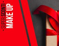 Christmas 2018 - Sale Adv Social
