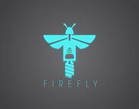 MAS Firefly Project