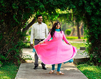 Harshita+Yogesh