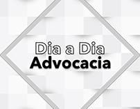 Digital Branding - Dia a Dia Advocacia