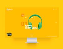 Grupo GPR UI Design