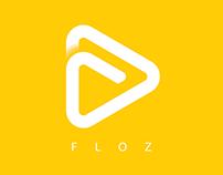 FLOZ (in progress)