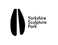 Park Rebrand