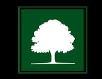 Logo   Atwal & Company
