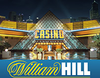 William Hill 2017
