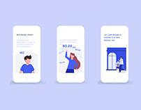 DataPlor | Mobile service manual