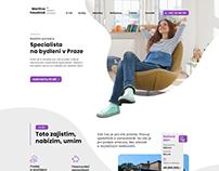 Real Estate Agent - New Era